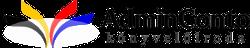 AdminConto Könyvelőiroda